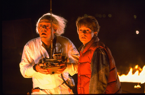 bBack_to_Future_1985_18.jpg